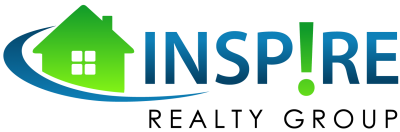 Inspire-Realty-logo-retina